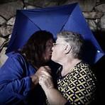G1 > Três casais contam como é ser 'Estela e Teresa' na vida real