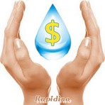 Meio ambiente - Água: Sempre Economizar!