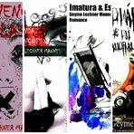Downloads Legais - Todos meus eBooks por 0,00 Reais na Amazon até sexta-feira, 27-03-2015!