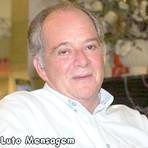 Cláudio Marzo Morre no Rio de Janeiro