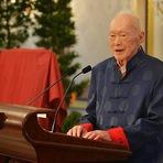 Internacional - Lee Kuan Yew morre aos 91 anos