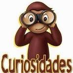 Curiosidades - Curiosidades #2!