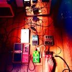 Os diferentes pedais de efeito para guitarra | Audiozilla