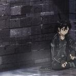 Top 10 Melhores Protagonistas De Animes