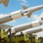 CIA avisa Irão das consequências em insistir no armamento nuclear