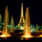 Dicas de Viagens para Turismo