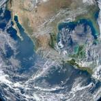 Nova evidencia de como a vida surgiu na Terra