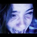 Cinema - Unfriended, 2015. Spot legendado. Suspense e terror. Ficha técnica. Imagens. Cartaz.