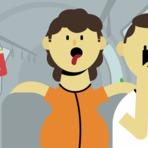 Você tem ou conhece alguém que sofre de Nomofobia?
