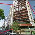 Ofertas - Apto Praia do Canto , Vitória, ES Excelente apto : Apartamento sétimo andar! EXCLUSIVIDADE!!! NÃO ESTÁ EM TERRENO DE MAR