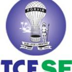 Apostila Concurso TCE - Tribunal de Contas do Sergipe
