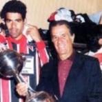 A história do Mestre Telê no São Paulo Futebol Clube