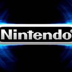 A História do VideoGame Nintendo