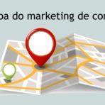O mapa do marketing de conteúdo em 2015