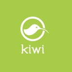 Como apagar sua conta no aplicativo Kiwi!