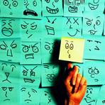 Como Ser Feliz: O Que A Ciência Nos Diz
