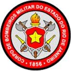 Apostila Concurso do Corpo de Bombeiros Militar do Rio de Janeiro