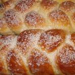 Culinária - Que tal vender pão caseiro?