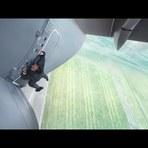 Primeiro trailer de Missão: Impossível – Nação Secreta