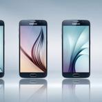 Portáteis - No Galaxy S6 você poderá deletar apps pré-instalados