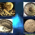 Alguns enigmas antigos: Tartessos e Stonehenge