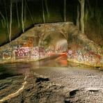 Túnel Sensabaugh