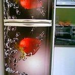 Saúde - Está na geladeira, mas é seguro consumir?