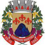 Apostila Concurso Prefeitura Municipal de Domingos Martins - ES
