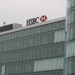 Dinheiro - Lista de correntistas do HSBC na Suíça tem atores, cineastas, músicos e celebridades brasileiras