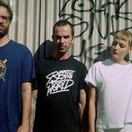 Banda do Mar lança novo clipe e faz show no Lollapalooza Brasil