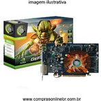 Drive GeForce 9500 GT da Point of View