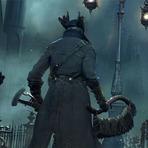 Bloodborne finalmente chega ao PS4, veja os lançamentos da semana