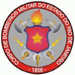 Apostila Concurso Corpo de Bombeiros - RJ 2015 - Guarda Vidas