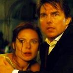 Missão Impossível: Nação Secreta (Mission: Impossible Rogue Nation, 2015). Trailer dublado e legendado. Ação. Espionagem