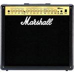 Diversos - Amplificadores para guitarra de marcas famosas