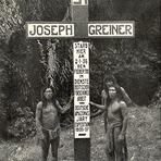 Uma expedição nazista na Amazônia em 1935