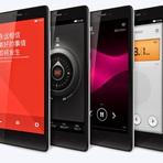 Xiaomi vai vender celulares diretamente para os Brasileiros