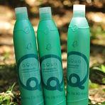 Portier Aqua Kit Cauterização- Resenha