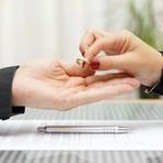 Divorcio extrajudicial: um processo rápido, simples e acessível