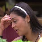 Brothers se chocam com história de Fernando com a ex-namorada dele