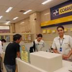 Outros - Agências dos Correios focam no atendimento as micro empresas