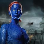 X-Men - Apocalypse será último da franquia com Jennifer Lawrence