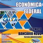 Apostila Corpo de Bombeiros RJ- Guarda-Vidas Rio de Janeiro - CBMERJ (PDF)