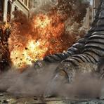 Crie efeitos profissionais em seus vídeos com o Action Movie FX