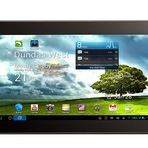 Rom Tablet Multilaser M7-S - Android 4.2 Atualizado 2015