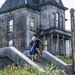 Crítica Bates Motel: terceira temporada começa cheia de possibilidades