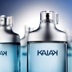 Produtos - Desodorante Colônia Kaiak Masculino com Cartucho - 100ml-AQUI TEM PROMOÇÃO de R$ 99,80 por R$ 69,80