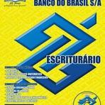 Apostila Digital Corpo de Bombeiros RJ 2015 - Guarda Vidas Rio de Janeiro - PDF