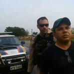 Padres do Fim dos Tempos: Padre bêbado é preso no Pará por atropelar e matar um ciclista, ainda fugiu sem prestar socorr