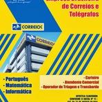 Apostila Concurso CBMERJ Guarda-Vidas - Corpo de Bombeiros Militar do Estado do Rio de Janeiro (RJ) IMPRESSA